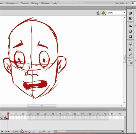 tutorial flash animation adobe animate or flash animation video tutorial bundle