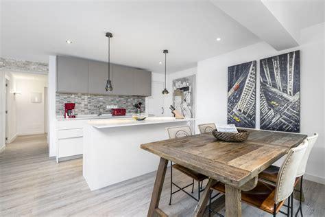 venta de apartamentos en palma de mallorca anuncio venta piso palma de mallorca santa catalina 07001