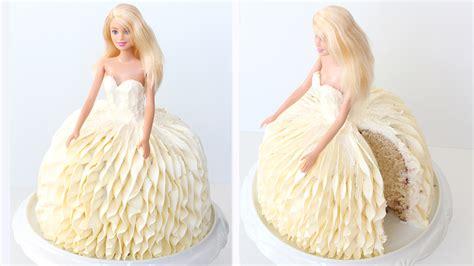 Wedding Dresses Vera by Pankobunny Vera Wang Wedding Dress Cake Verawangのウェディング