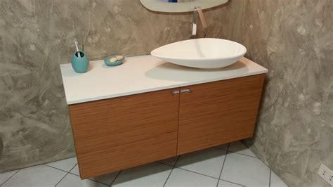 iotti arredo bagno mobili bagno iotti iotti cod ar with mobili bagno