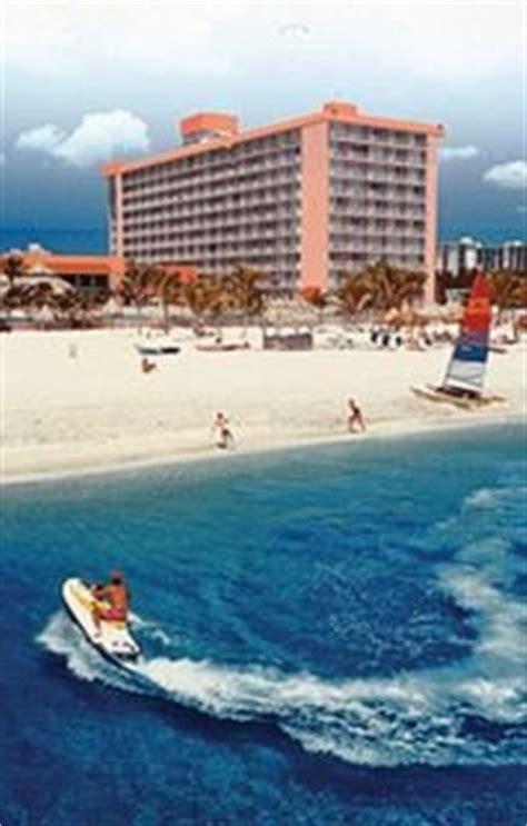 imagenes del hotel newport miami hotel newport beachside resort miami beach miami florida