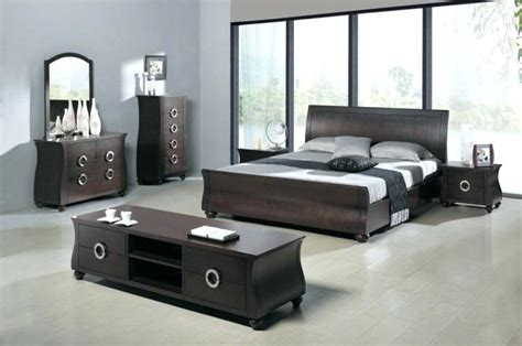 bedroom furniture sets sale uk contemporary furniture bedroom exclusive leather luxury