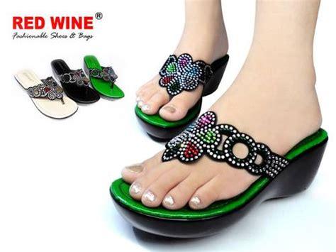 Sepatu Import Redwine M888 5 dinomarket pasardino sandal wanita redwine n8132 673