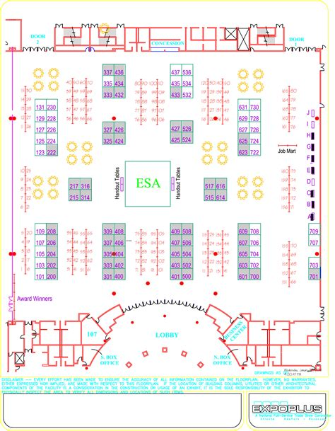 chicago union station floor plan 100 chicago union station floor plan the tremont