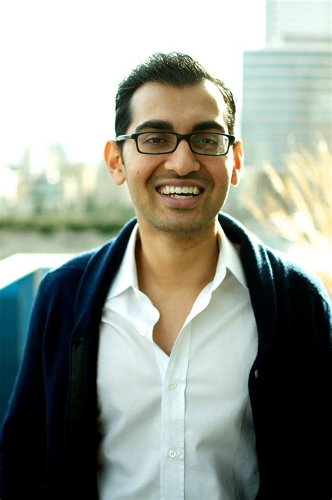 Neil Patel Mba Marketing by Neil Patel Reveals How To Tie Your Content Marketing To