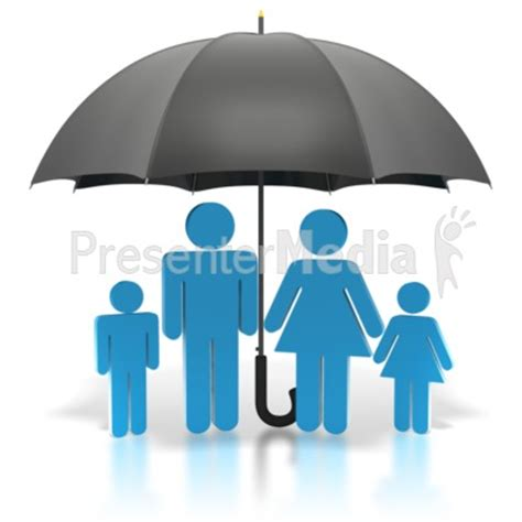 do i have to have house insurance insurance clipart presentermedia blog