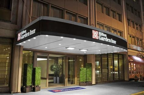 Hotels By Square Garden by Book Garden Inn Times Square New York Hotel Deals