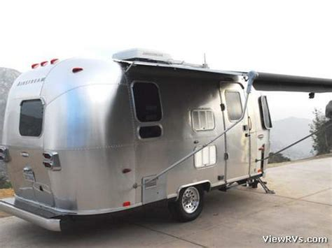 The 2004 Review And Trailer by Used Travel Trailers Sold Ppl Motor Homes Autos Post