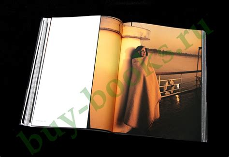 a photographers life 1990 2005 0375505091 a photographer s life 1990 2005 978 0 8129 7963 3 купить книгу фото перспектива