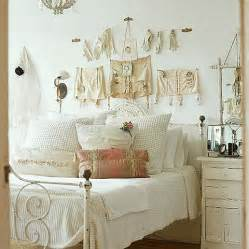 vintage inspired bedroom ideas nail salon design ideas bellzwhistlezbloginterior dezign
