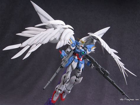 gundam wing gundam wing walts gundam gundam wing and