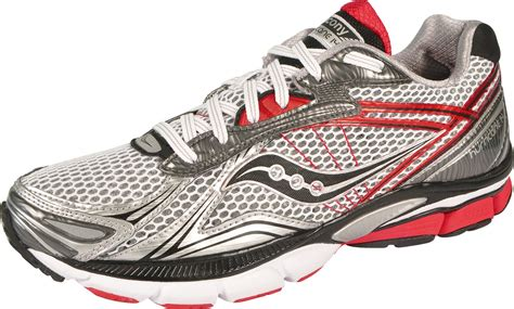 saucony running shoes reviews saucony running shoes reviews 28 images the running