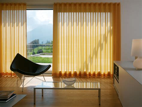 ready  wave curtains silent gliss wave curtains thoi