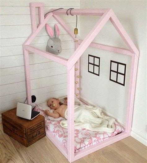 toddler bed house house shaped bed frame home bunk loft beds