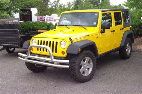 jeep van 2014 jeep bumper van specialties
