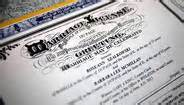 Dupage County Marriage Records Marriage Begins In Illinois Chicago Tribune