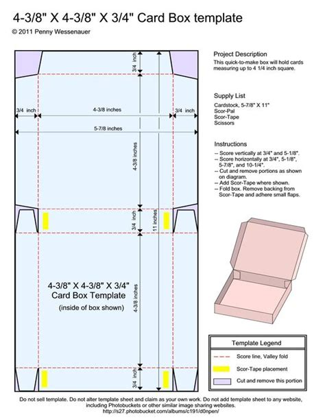 easel box card template easels pictures and exploding boxes on