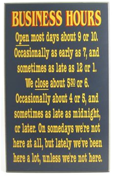 1000 images about workplace signs on office