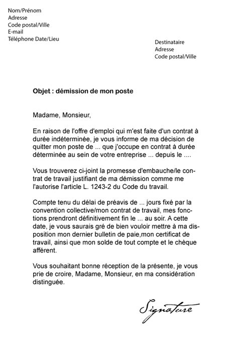 Promesse De Stage Lettre Modele Promesse D Embauche Btp Document
