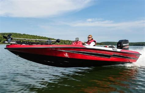 bass boat models basscat new boat models century marine