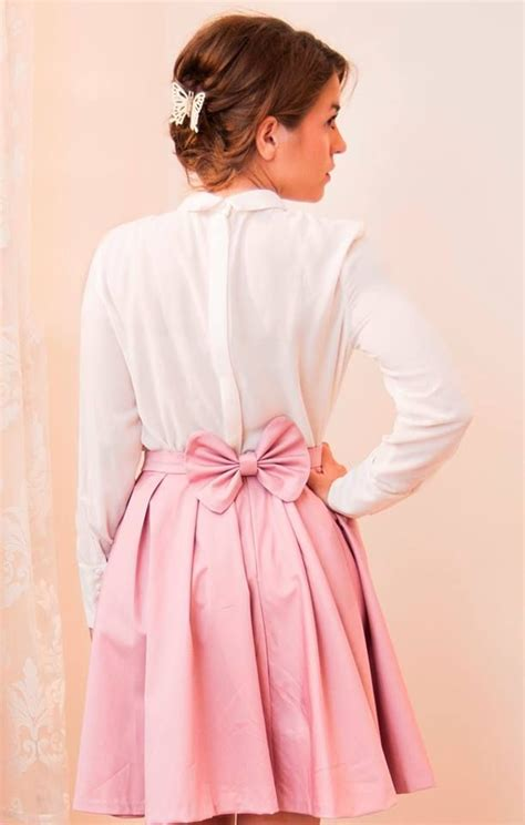 Attention Jacket Dusty Pink 17 best images about tees on ripped