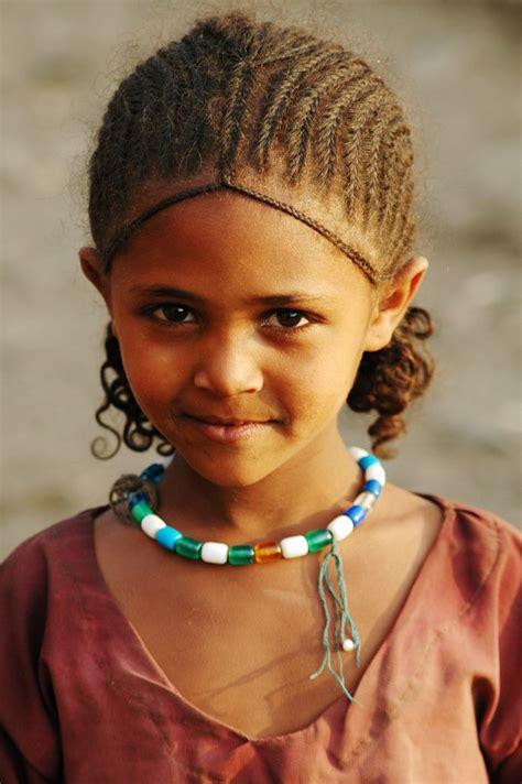 ethiopian hair 171 best africa adorned ethiopia excl omo valley s