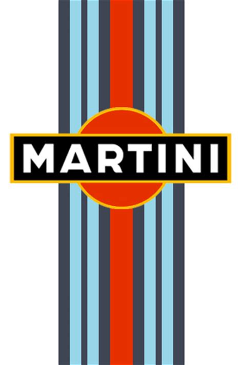 martini stripe luton martini racing experience