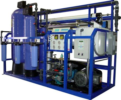 Filtration Systems filtration water treatment process city water filtration systems