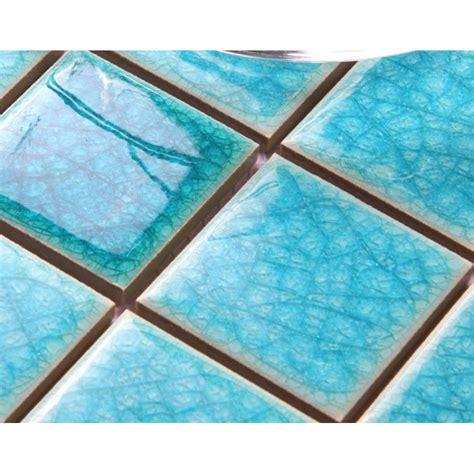 fireplace kitchen backsplash swimming pool tiles zero water absorption porcelain tile shower