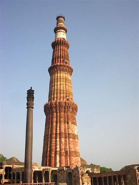 qutub minar biography in hindi the institute of electrical and electronics engineers
