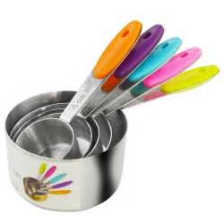 Best Kitchen Tools   Great Christmas gift ideas!   Lil' Luna