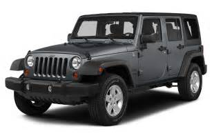 2015 jeep wrangler unlimited price photos reviews