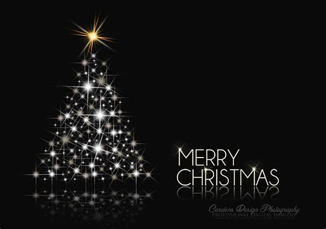 merry christmas  white christmas background christmas background dark christmas