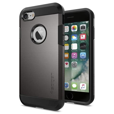 iphone  case tough armor iphone  apple iphone cell