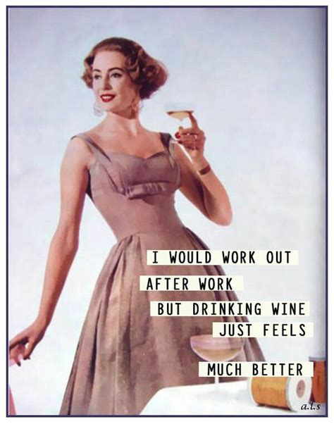 alcohol humor wine drinks alcohol humor wine quotes