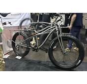 Black Sheep  Fat Tire Cargo Bikejpg