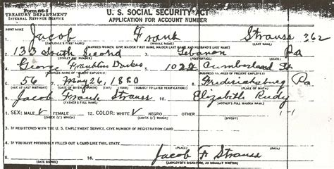 Social Security Administration Office Number by Adsfasdfasdf Bliblinews