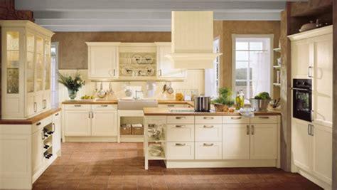rustikale küchen k 252 che k 252 che rustikal wei 223 k 252 che rustikal wei 223 k 252 che