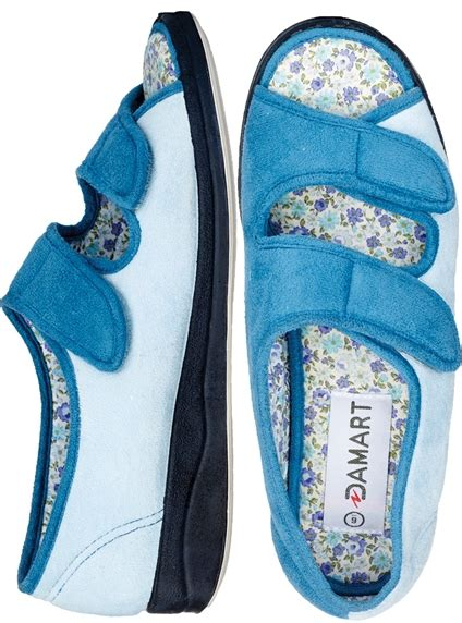 damart slippers damart slippers 28 images thermal velour slippers