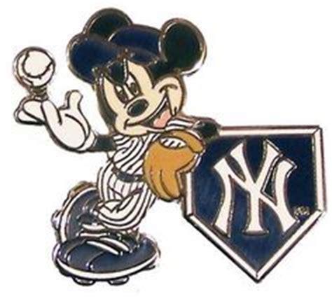 Disney Ms1512 Pink Minnie Mouse Jam Tangan Sports Anak Original yankees on new york derek jeter and mickey mouse