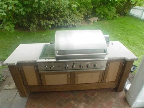 custom backyard bbq grills best 25 custom bbq grills ideas on pinterest outdoor