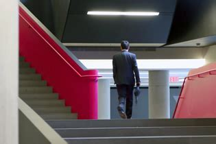 Mba Essentials For Managers by Strategic Negotiations Rotman School Of Management