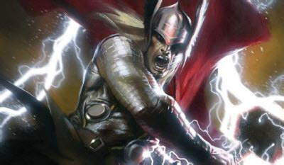 thor movie location new mexico thor begins filming in new mexico on monday on