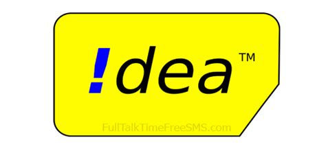 idea mobile recharge plans idea international roaming pack for postpaid