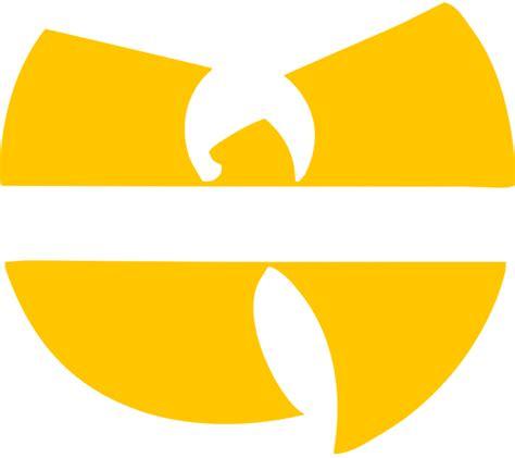 T Shirt Kaos Wu Tang Clan Logo 0804 Dear Aysha script wu tang logo t shirt wu tang clan store
