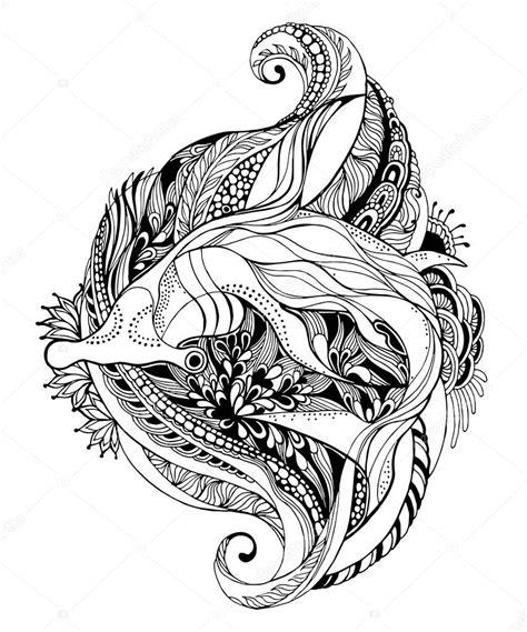 cartoon vis tattoo hammerhead shark tattoo design hammerhead shark adult