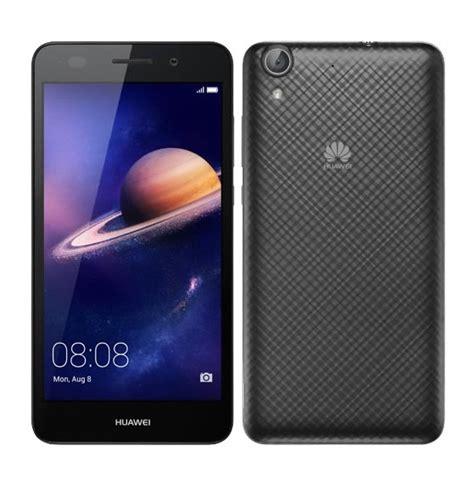 Softcase Huawei Y6 Ii Y62 Y6 Ii Y6 2 5 5 Ultrathin Ume Original Silik huawei y6 ii 4g 16gb price in pakistan buy huawei y6 ii