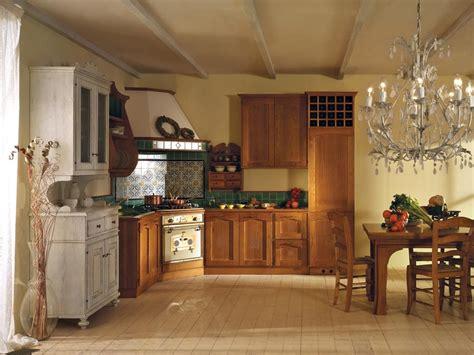 masiano cucine cucina chantal lorenzelli arredamenti