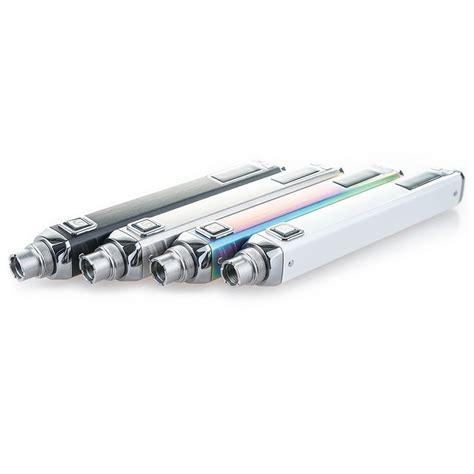 Innokin Itaste Vv V4 0 Battery Kit 1000 Mah Black innokin itaste vv v4 0 battery kit 1000 mah black
