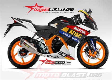 Shockbreaker Yss Cbr 150 Suku Cadang Motor Racing Shockbreaker Yss Html Autos Weblog